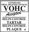 Veterinary Oral Health Council