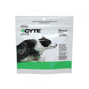 4cyte joint supplement 50g